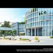 ospedale_sassari_salcspa